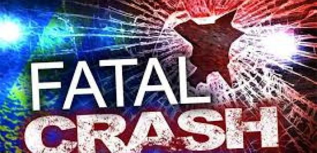 A car crash in Mantorville Township has claimed one life.