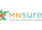 MNsure's special enrollment period in response to the coronavirus health emergency goes through Tuesday, April 21.
